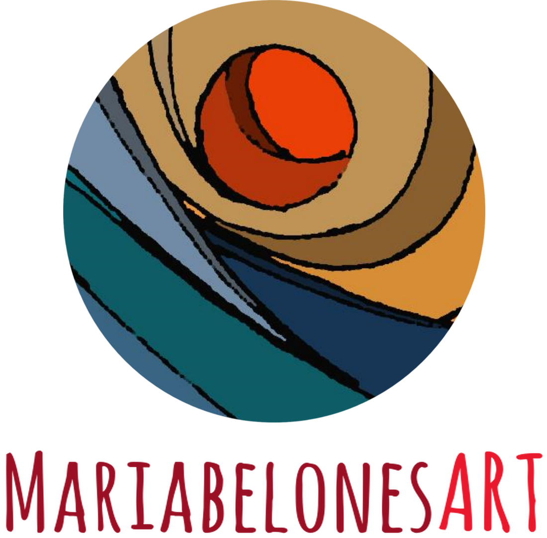 The Mariabelones  - Artist Website